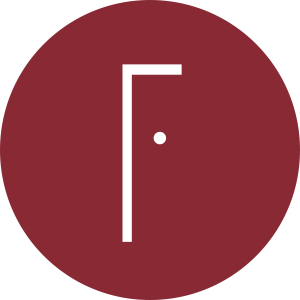 fspace_logo_600x600_red