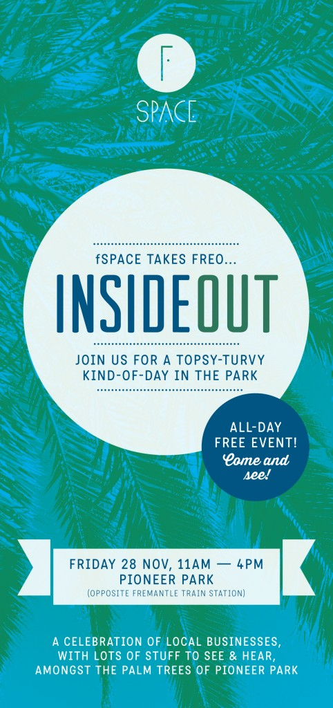 fSpace_Inside_Out_DL_flyer_v1-1